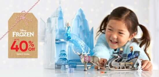 hlp_1_frozen-40-off_20161123