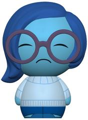 12402_InsideOut_Sadness_DORBZ_CONCEPT_medium