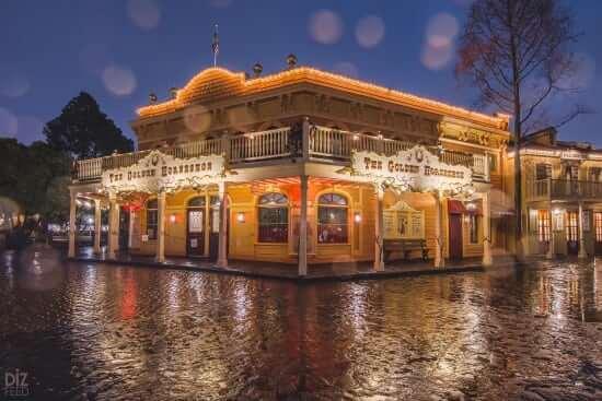 2017-01-12-Golden-Horseshoe-Rain2