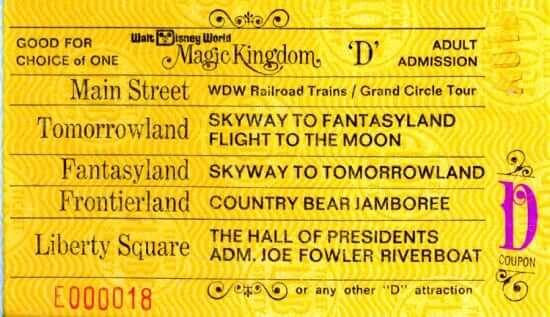 imge: Disney Parks Blog