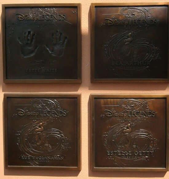 The_Golden_Girls_Disney_Legends