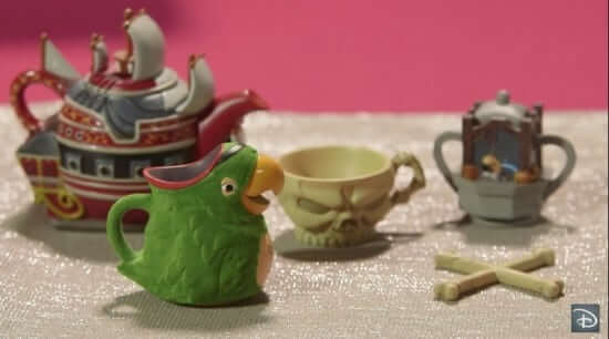 disney-tea-set-2