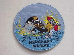 Black_Pete_USMM_WWII_mascot