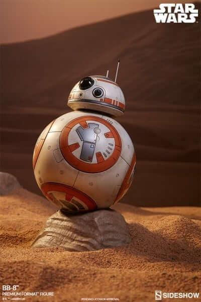 star-wars-the-force-awakens-bb-8-premium-format-3004943-03