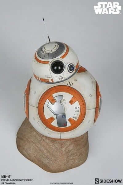 star-wars-the-force-awakens-bb-8-premium-format-3004943-06