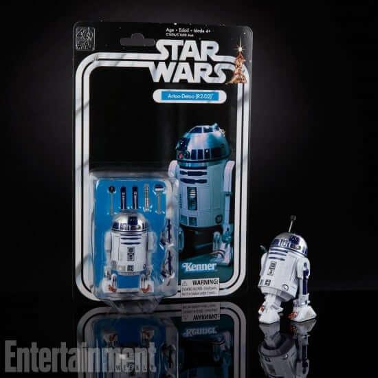 star-wars-toy-1