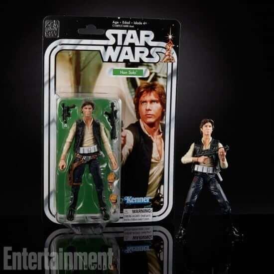 star-wars-toy-5