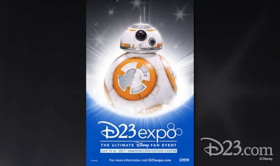 780w-463h_032017_d23-expo-2017-ads-reveal-5