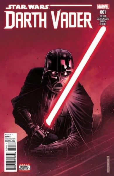 darth-vader-comic-1-666x1024
