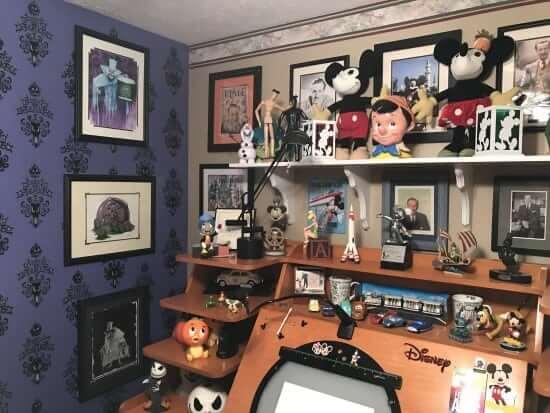 AHI Artists Studio (9)