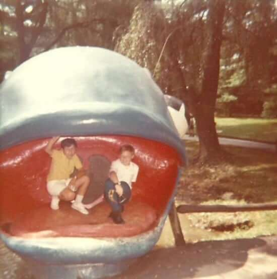EFwhale1972