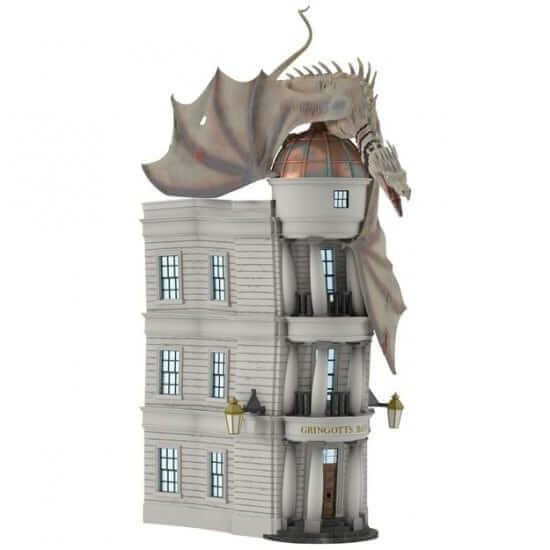 HARRY-POTTER-Gringotts-Wizarding-Bank-Ornament-With-Light-root-2495QXI3045_QXI3045_1470_1.jpg_Source_Image