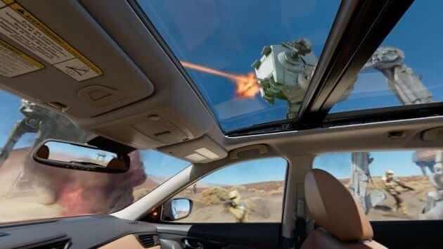 Nissan_Rogue_Star_Wars360-degree_VR_03