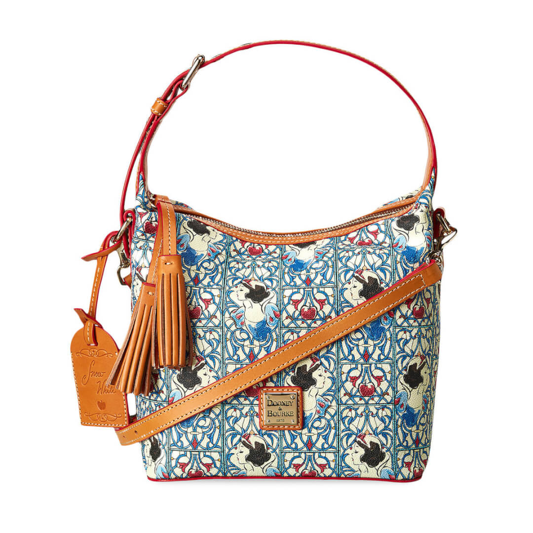 New On Shopdisney 101117 5 Chic Disney Bags That Will Add