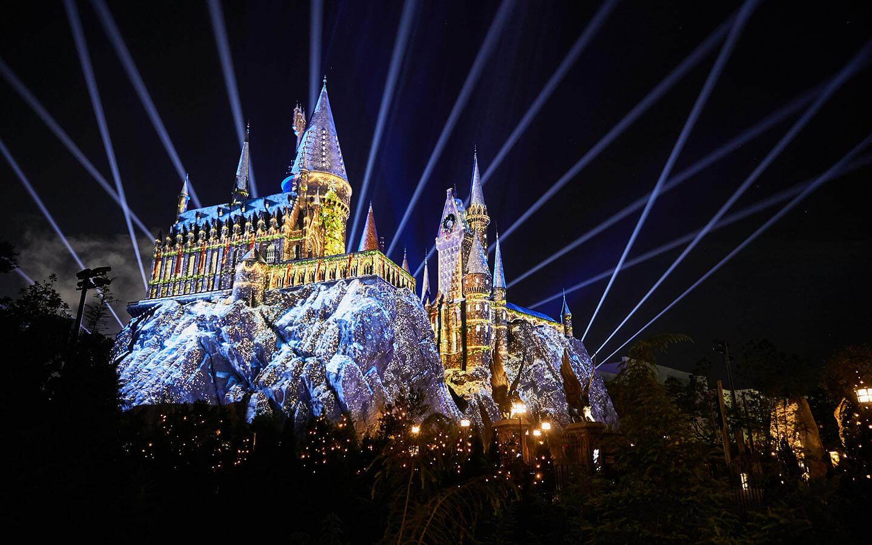 Beautiful Wallpaper Harry Potter Christmas - The-Magic-of-Christmas-at-Hogwarts-Castle-Holidays-at-Universal-Orlando-Resort  HD_742989.jpg