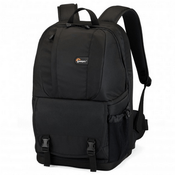 Lowepro Travel Bag