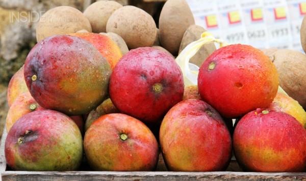 Photos of cartagena fruit002