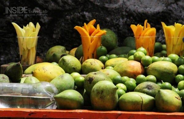Photos of cartagena fruit004