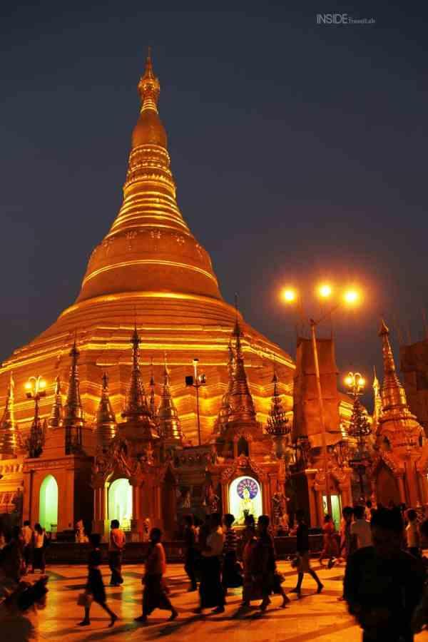 Burma or myanmar005