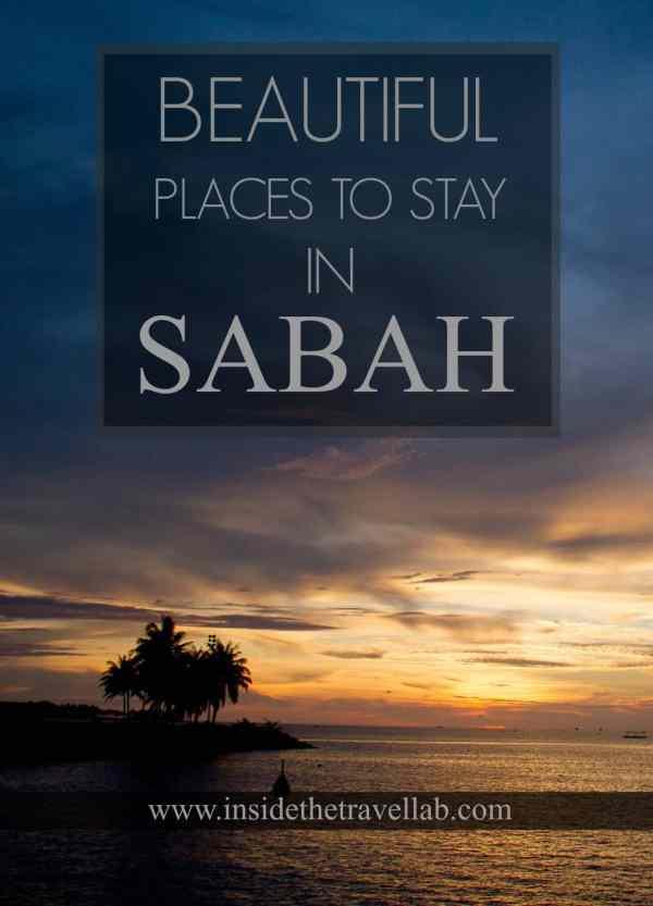 SABAH PIN