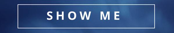 Show me - @insidetravellab