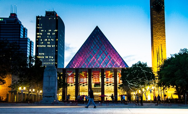 Edmonton Street Performers Festival (24 of 25)