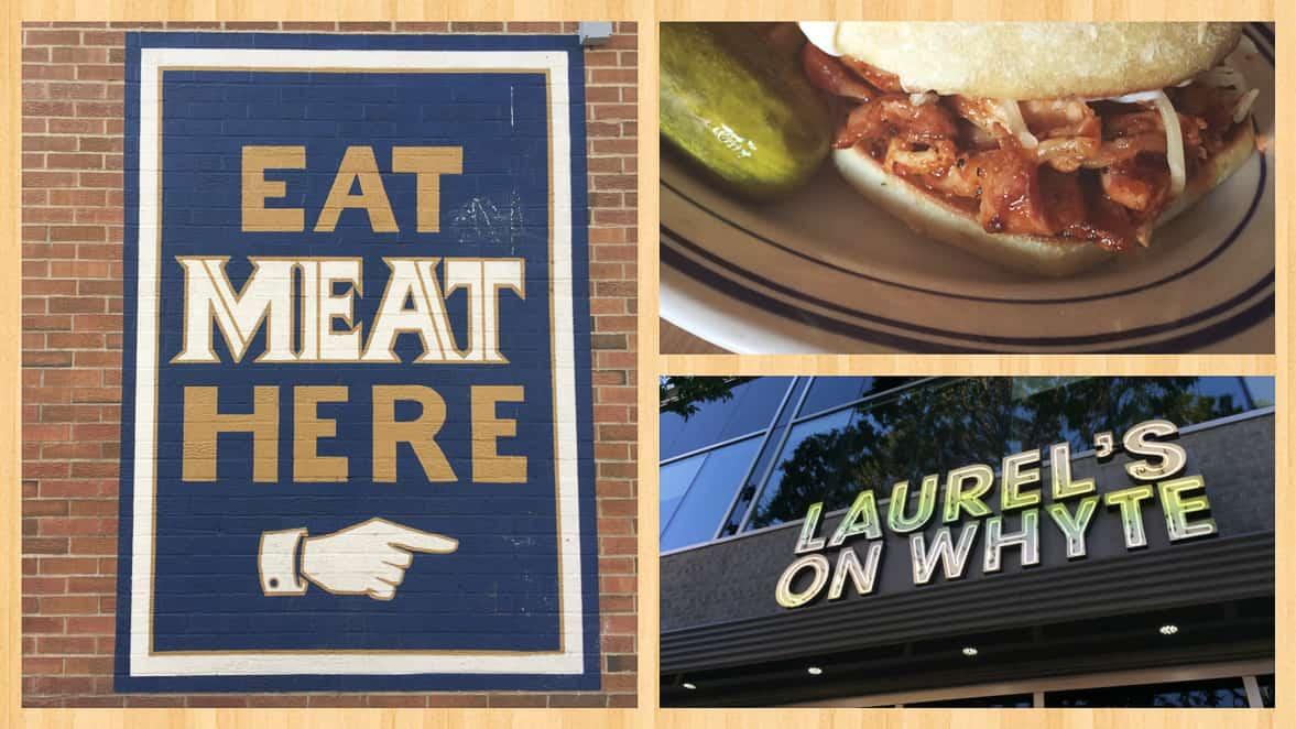 Some of the best restaurants in Edmonton