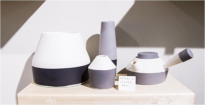 Helsinki Design Ceramics