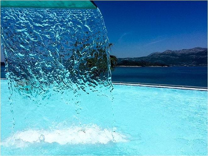 Lafodia Sea Resort Croatia-20