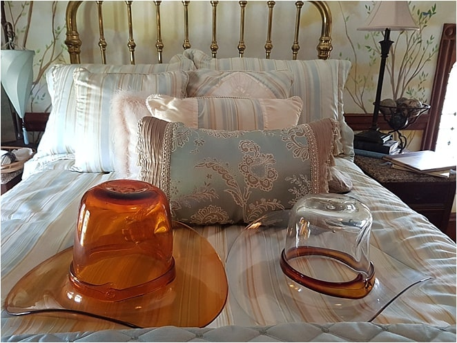 Unusual things to do in Daytona - visit the Stetson Mansion
