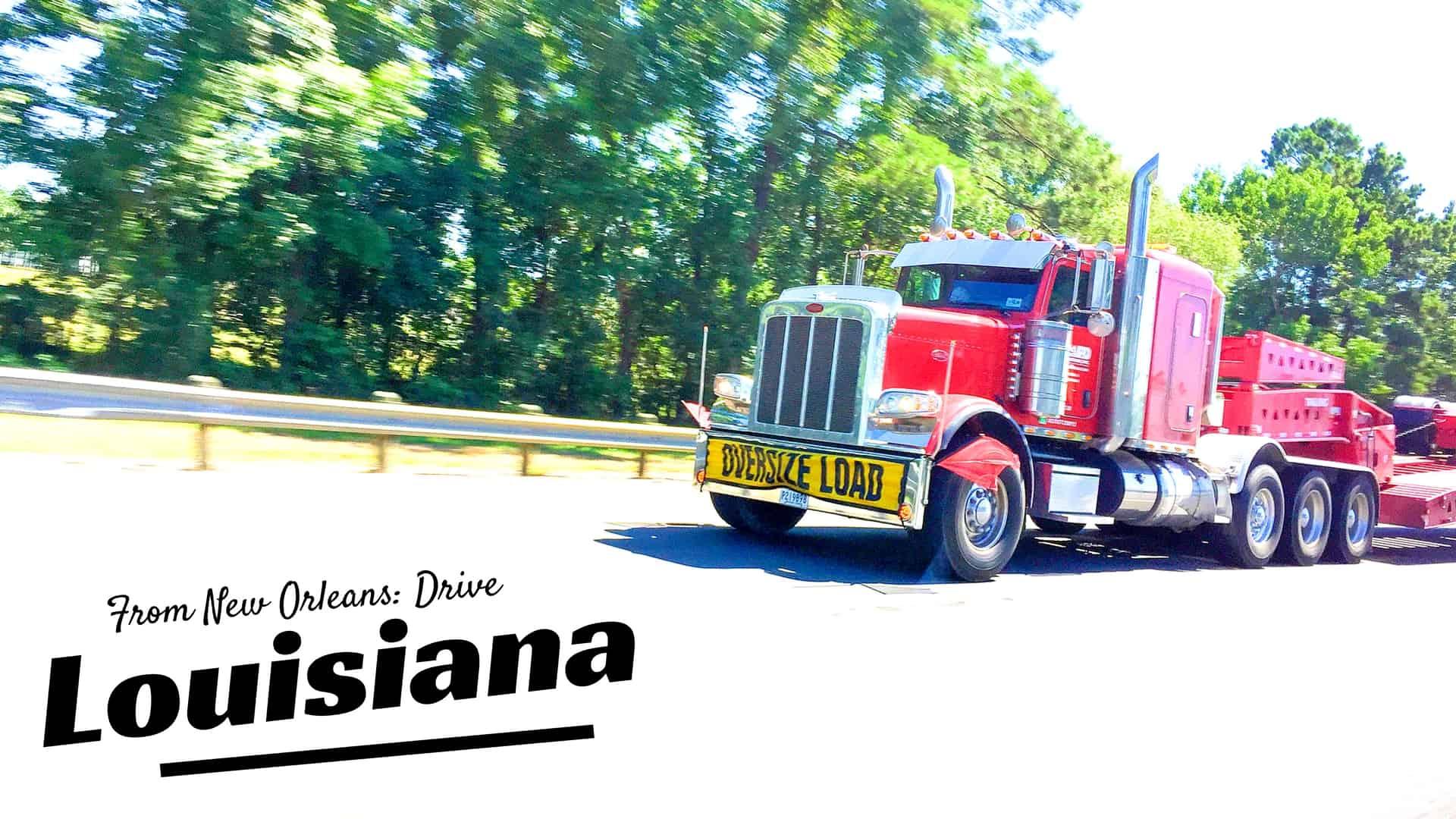 Nashville Memphis New orleans - cover