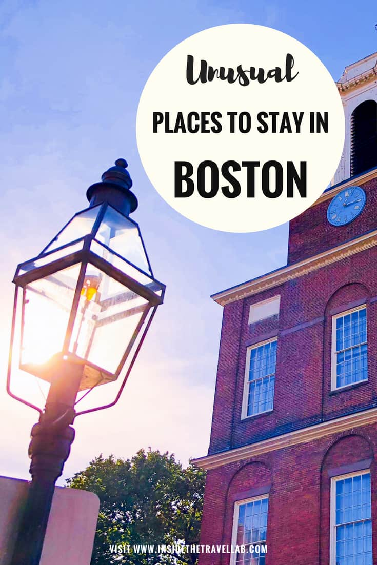 A handpicked guide to the best places to stay in Boston: boutique hotels and lovely luxury hotels that reflect the character of the city. Find things to do in Boston around the Boston Common, Beacon Hill and Fenway Park areas. #Boston #Massachusetts #hotels #luxuryhotels #placestostay #bostonhotel