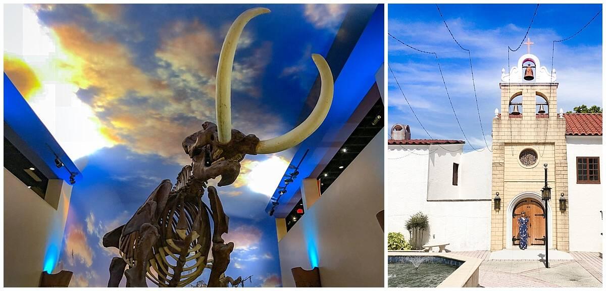 Florida Museum BRadenton
