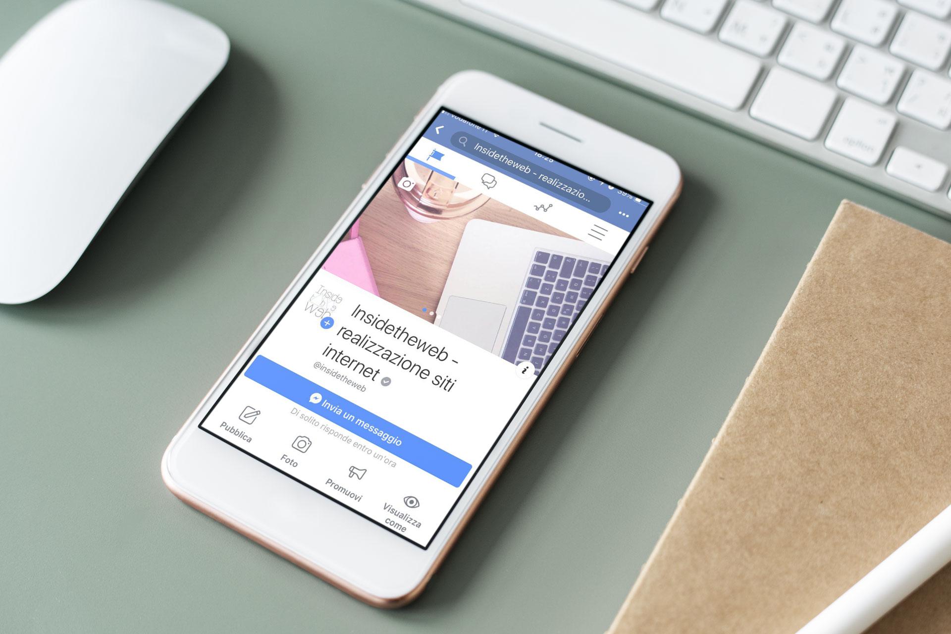 Facebook-cosa-cambiera-nel-2019