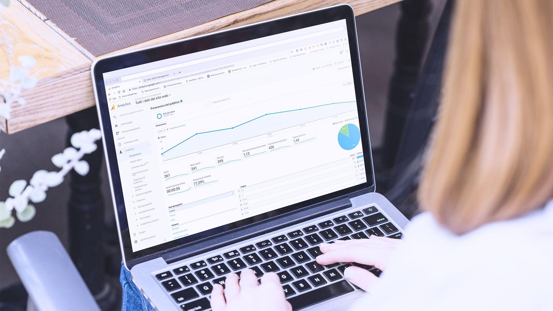 Guida-a-Google-Analytics