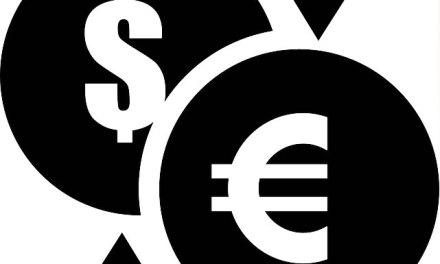 Einstieg in den Forex-Markt