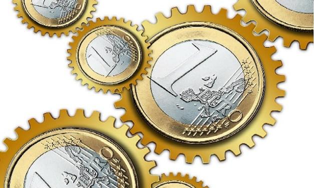 Teil II: Geld und Schulden -Es ist nicht alles Gold was glänzt