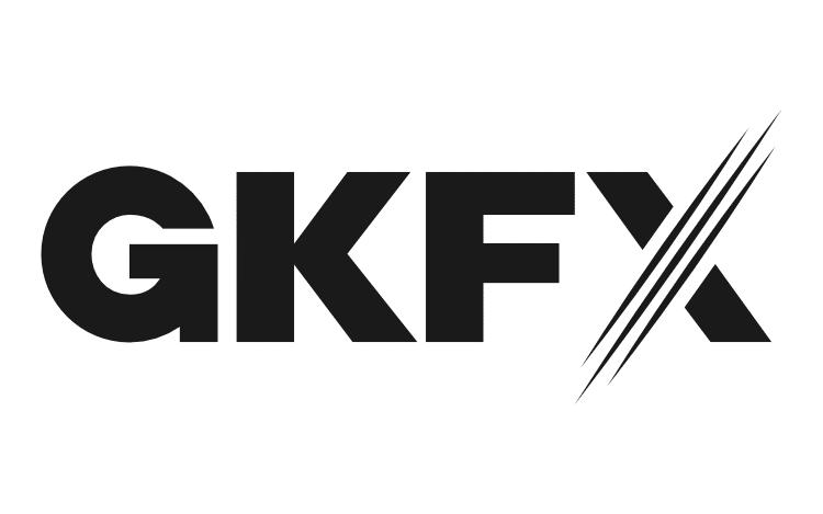 GKFX Demo Konto