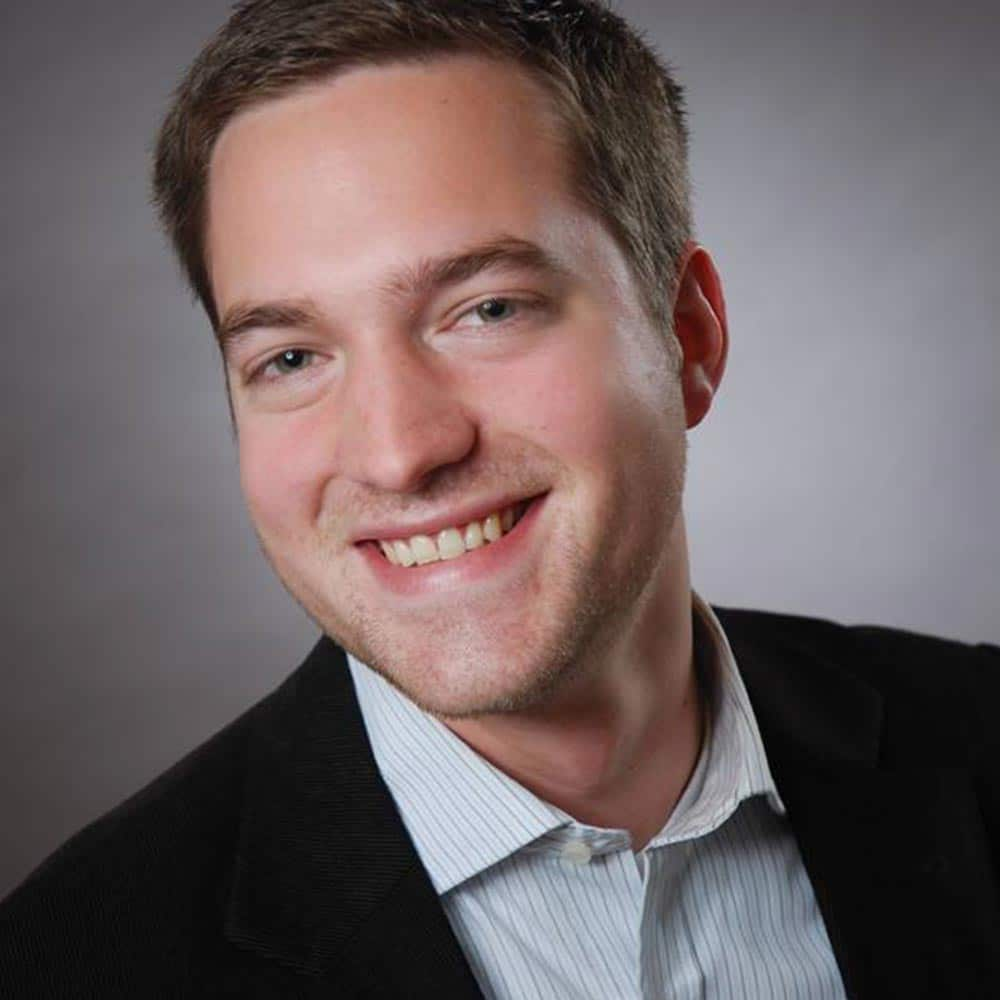 Julian Komar Autor für InsideTrading