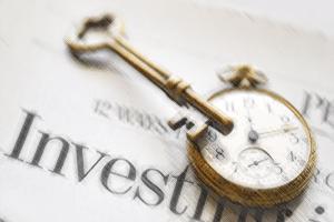 Liquidität bringt langfristig die Rendite!