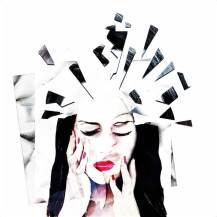 mental-health-1420801_640