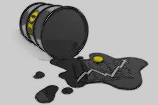 Deutsche Rohstoff AG: Weshalb ein 2017er Ölpreis unter 50 Dollar ideal wäre