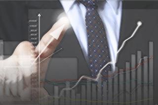 Aktienrückkaufprogramm für 52 Mio. Euro: Aurelius zündet den nächsten Turbo
