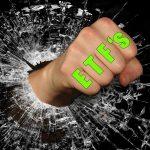 Zerstören EFT's und Anleihen unsere Unternehmen?
