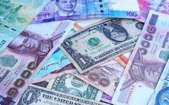 FOREX Trading – der Handel mit Währungen
