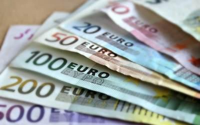 Bricht bald eine zweite Eurokrise aus?