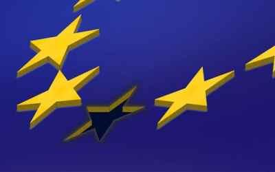 Was der Brexit für Europa bedeutet