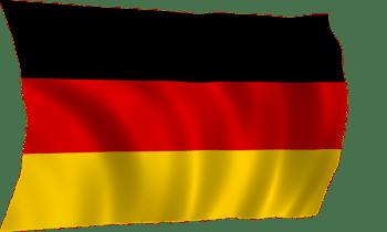 Warum Deutschland eine Reform des Staatswesens benötigt