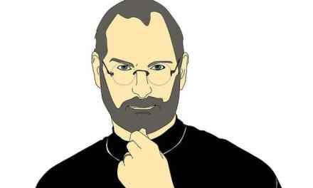 Steve Jobs und seine Botschaft an uns