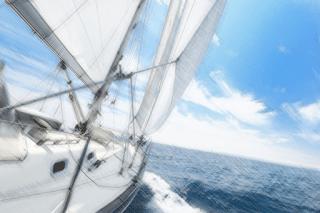 Mutares: Dank Kurswechsel endlich wieder kräftig Rückenwind